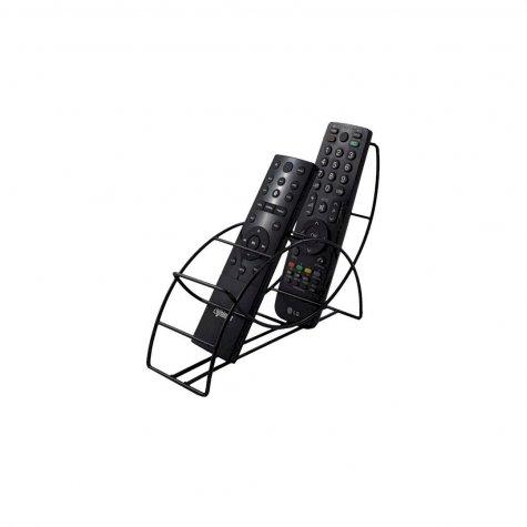 Range télécommandes - Transat