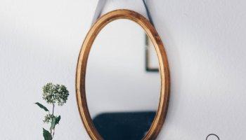 5 accessoires de décoration indispensables !
