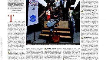 L'aventure Made in Nièvre