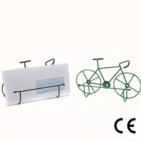 Rangement Maison - Range courrier - LE VELO POSTAL