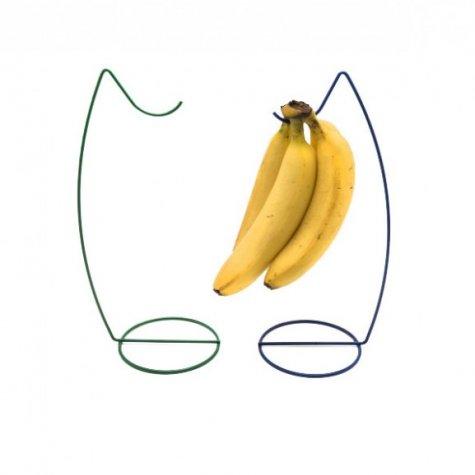 Service de table - Porte-Banane