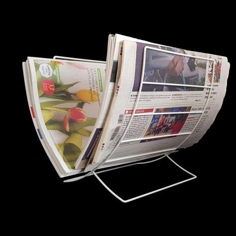 Porte-revues / Porte-magazines