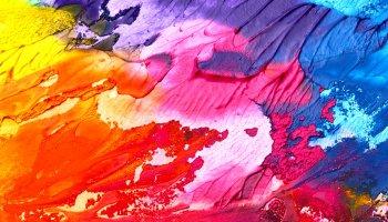 Les 5 tendances couleurs de 2019 – Décoration intérieure